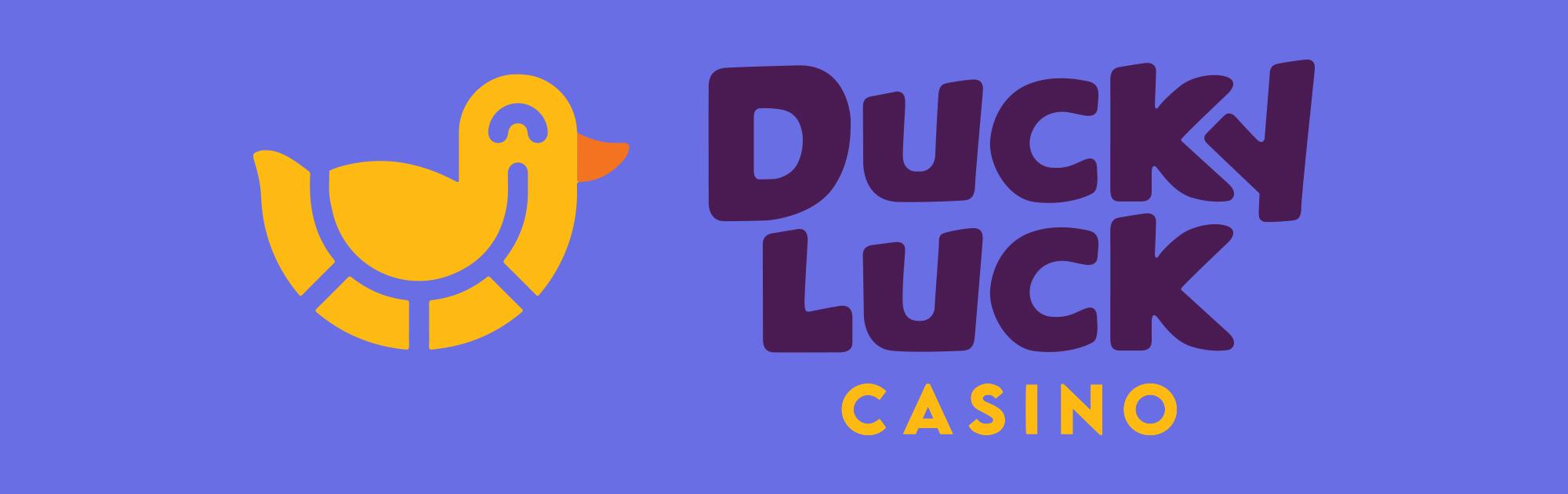 Ducky luck casino review